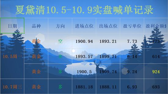 qingqing.png