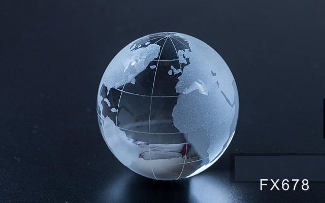 财政悬崖恐拖累2021年全球经济?情况没预期那样严重,中长期恐利空黄金!